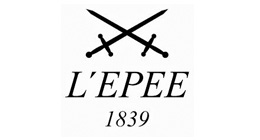 L-Epee