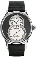 Legend Geneva  Seconde Circled
