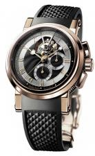 Marine. 5837 Tourbillon