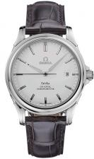 De Ville Co-Axial Chronometer