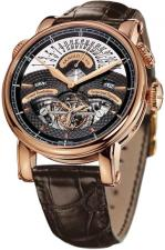 Instrument Collection Grand Complications Grand Tourbillon