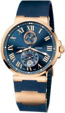 Marine Collection Maxi Marine Chronometer 43mm
