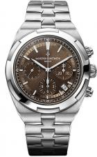 Overseas Chronograph 42.5 mm