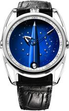 Dream Watches  DB28 SkyBridge