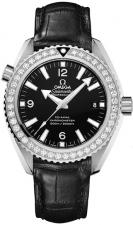 Seamaster Planet Ocean 600 M Omega Co-Axial 42 мм