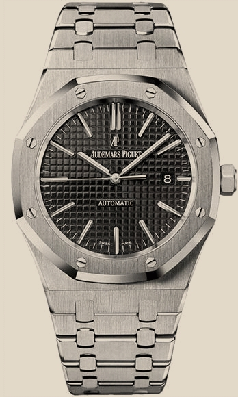 Royal Oak Selfwinding 41 mm