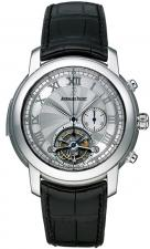 Jules Audemars Minute Repeater Tourbillon Chronograph