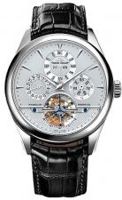 Master Control Master Grand Tradition Tourbillon Perpetual Calendar