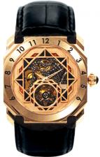 Octo Tourbillon