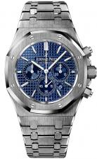 Royal Oak Chronograph 41 mm