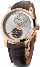 Master Grande Tradition Master Tourbillon