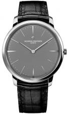 Patrimony Grand Taille 40mm