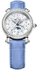 Masterpiecе Phase de Lune Dame watches