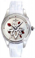 Double Rotor Diamond Flower Womens