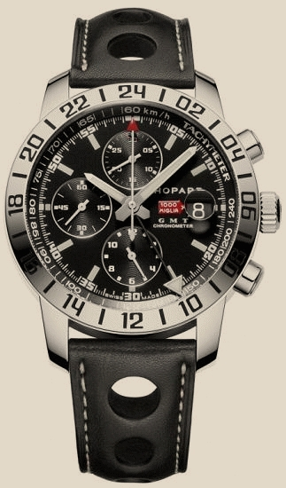 Mille Miglia Classic Racing 42.5mm
