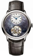 Instrument Collection Exceptional Ultra-Thin Tourbillon UTTE