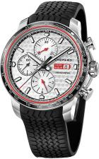 Mille Miglia Limited Edition Watch