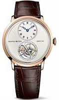 Royal Collection UTTE Tourbillon