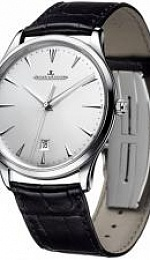 Master Control Master Ultra Thin Date