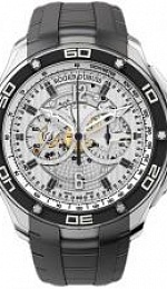 Pulsion  Chronograph Mens Watch