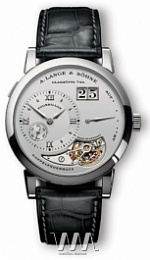 Lange 1 Tourbillon Limited
