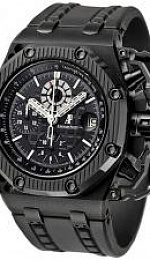 Ladies Royal Oak Offshore Survivor