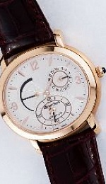 Millenary Dual Time