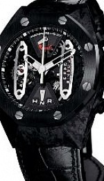 Royal Oak Carbon Concept Tourbillon and Chronograph