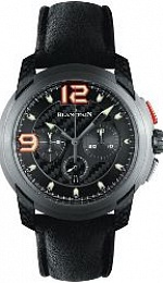 Super Trofeo Flyback Chronograph