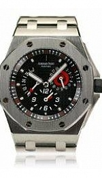 Royal Oak Alinghi America's Cup 2003 Limited
