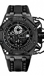 Royal Oak Offshore Survivor