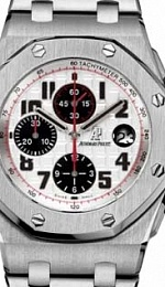 Royal Oak Offshore Special Editions