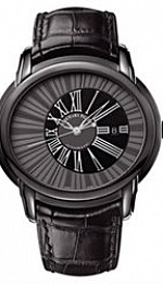 Audemars Piguet Millenary Quincy Jones watch