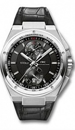 Big Ingenieur Chrono