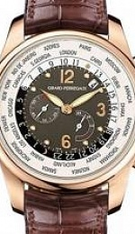WW.TC Traveller Power Reserve
