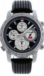 Mille Miglia Split Second Limited