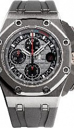 Royal Oak Offshore Michael Schumacher