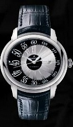 Millenary Automatic Mens