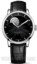 Royal Collection HM Perpetual Moon