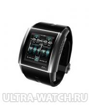 HD3 Complication Slyde Slyde Full Black