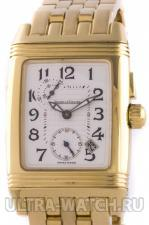 Reverso Gran Sport Duo Face Night Day
