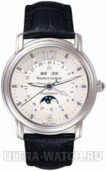 Masterpiece Phase de Lune Mens