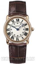 Rondе Louis Cartier Small