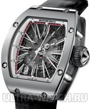Watches RM 023