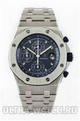 AP Royal Oak Offshore Chronograph