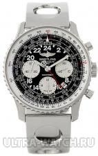 Navitimer Cosmonaute 02 Limited Edition