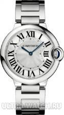 Ballon Bleu de Cartier BALLON BLEU 36MM