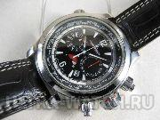 Master Compressor Extreme World Chronograph