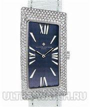 Ladies Timepieces
