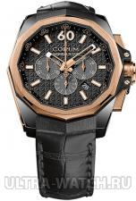 Admiral`s Cup AC-One 45 Chronograph